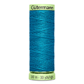Нитки Gutermann Top Stitch №30 30м цвет 761