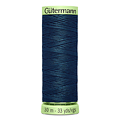Нитки Gutermann Top Stitch №30 30м цвет 764