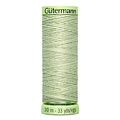 Нитки Gutermann Top Stitch №30 30м цвет 818