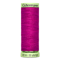 Нитки Gutermann Top Stitch №30 30м цвет 877