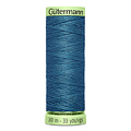 Нитки Gutermann Top Stitch №30 30м цвет 903