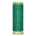Нитки Gutermann Top Stitch №30 30м цвет 925