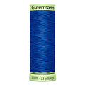 Нитки Gutermann Top Stitch №30 30м цвет 959