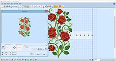 Premier+2 ULTRA (Windows + macOS, английский язык) - Фото №3