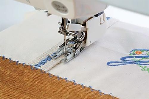 Верхний транспортер швейный мир купить т4 транспортер рб