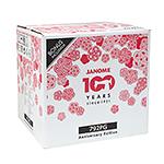 Janome 792PG Anniversary Edition - Фото №9