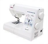 Janome Easy Jeans Heavy Duty 1800 (HD1800) - Фото №2