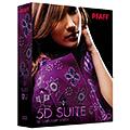 Pfaff 5D Suite