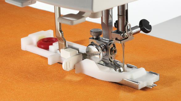 Pfaff Hobby 1142: http://sewing-world.by/catalog/16/6683/