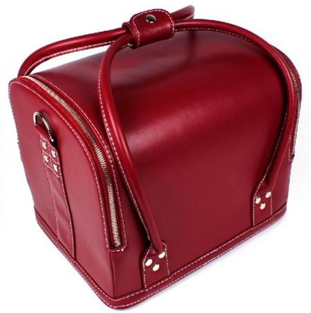 795958ba0e9e Купить классическую сумку Hot Celebrity Girl Faux