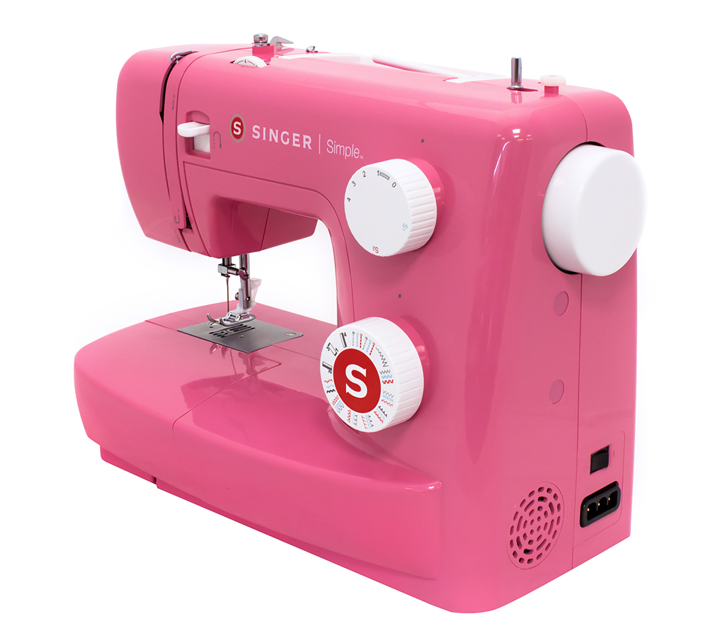 singer 4411 home sewing and embroidery download instruction manual pdf singer tradition 2250 user manual pdf Singer 2250 Sewing Machine