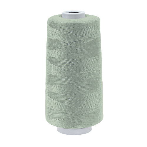 Dor tak нитки 60 2 капрон ткань купить в екатеринбурге